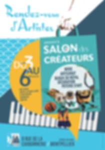 A2-RdvA-Saloncreateur-.jpg