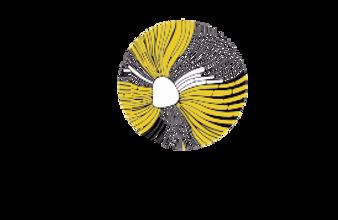 création logo mouvyourart