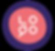 Logo-identitévisuelle.png