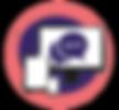 Logo-webdesign.png