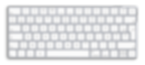 Clavier-agenceMOUV yourt art.png