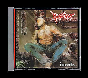 Inocente-alvacast-CD-cover.jpg