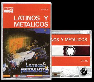 k7-latinos-alvacast-01.jpg