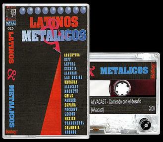 k7-latinos-alvacast-02.jpg