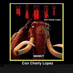 mamut-sm.jpg