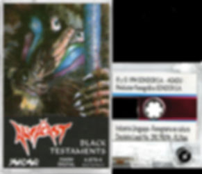 k7-black-testaments-alvacast-2-sm.jpg