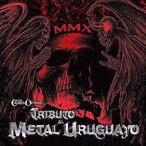 tributo al metal uruguayo 2009.jpg