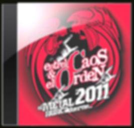 cd-alvacaos-alvacast.jpg