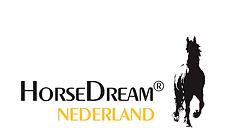 HorseDream Netherlands