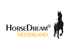 HorseDream Netherlands