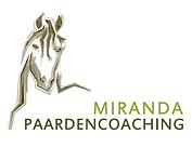 trainingslocatie coaching