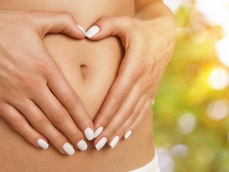 Healthy Gut~Healthy Life