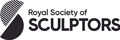 RoyalSocietyOfSculptors_Logo_Black-with-