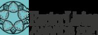 logo_bffc26c2034a56140ce6f0ad6c62c093_1x
