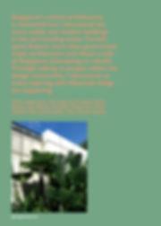 0048_SNG_Publication_17112733.jpg
