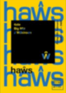 haws.jpg