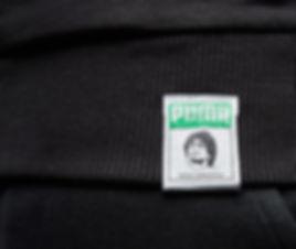 jacket_5.jpg