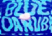 LooneyTunes_Stills_Vol.23 copy 2.jpg