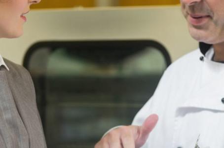 When should I renew my Food Hygiene certificate?