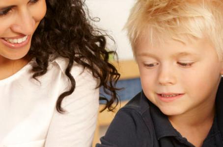 Legislation and policies that surround safeguarding children