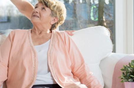 Person centered approaches to dementia