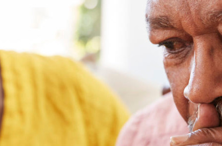 What support is available for people living with dementia?