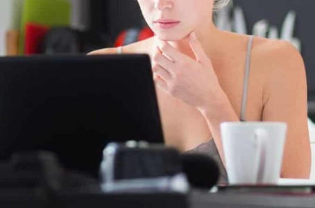 How to keep your productivity up while you are working from home