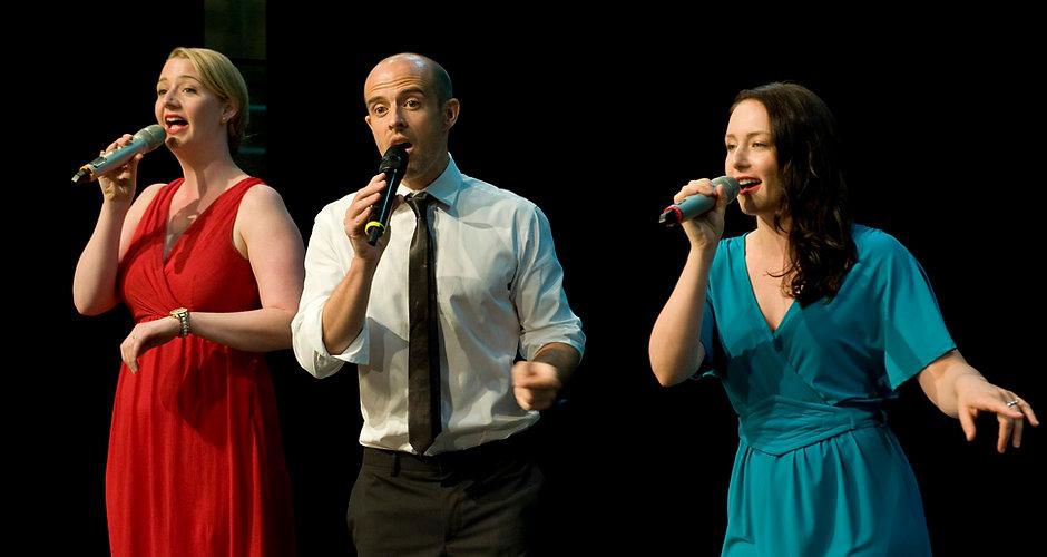 MA singingteaching.jpg