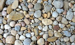 steine bunt 2.jpg