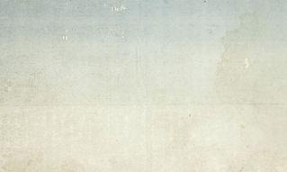 background-texture-889036_960_720.jpg