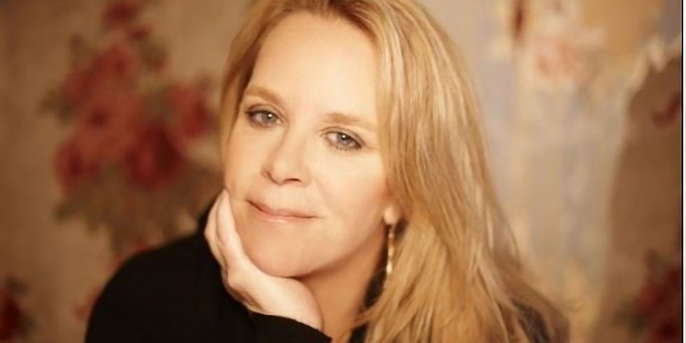 Mary Chapin Carpenter Semi-Silent Ticket Auction