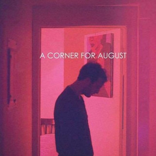 Corner for August