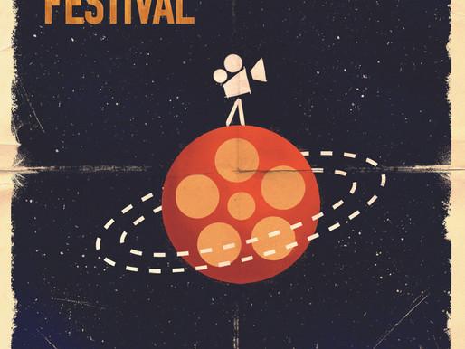 UIUC FILM FEST 2021 Event Guide
