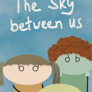 The Sky Between Us