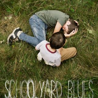 Schoolyard Blues