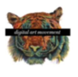 tiger dAM-04.png