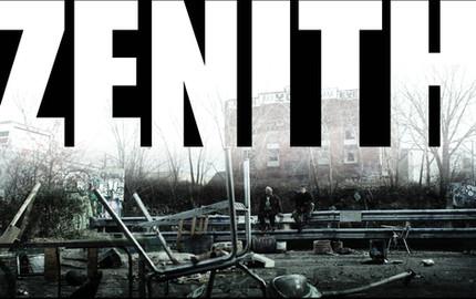 ZENITH the Film