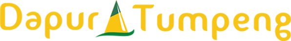 logo bg trasnparant.png