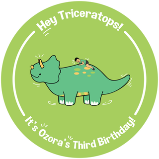 Dino Stickers 5-01.png