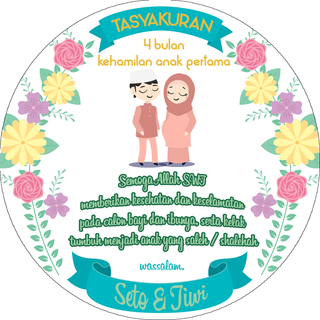 6may- 1 lbr a3 stiker cromo.png