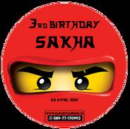 22 april -n60 pax.png