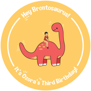 Dino Stickers-01.png