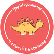 Dino Stickers 2-01.png