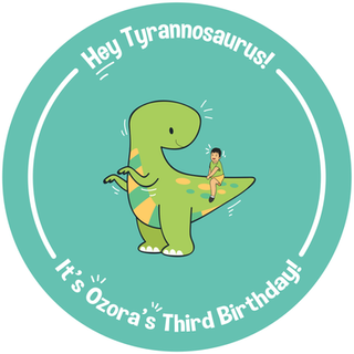 Dino Stickers 4-01.png