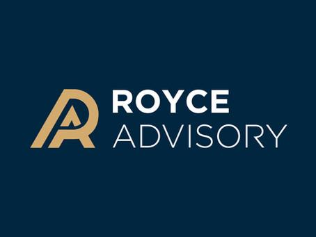 Wealth Management & Investment Advisory