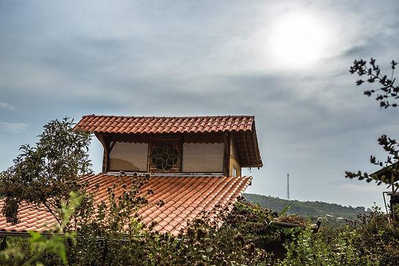 Casa e o Sol.jpeg
