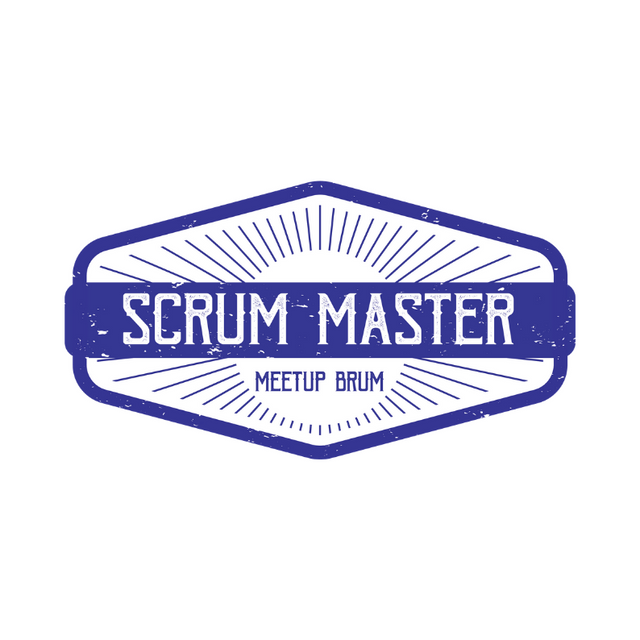 Scrum Master Meetup