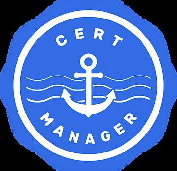 cert-manager-logo.png