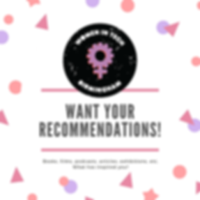 WIT Recommendations (1).png