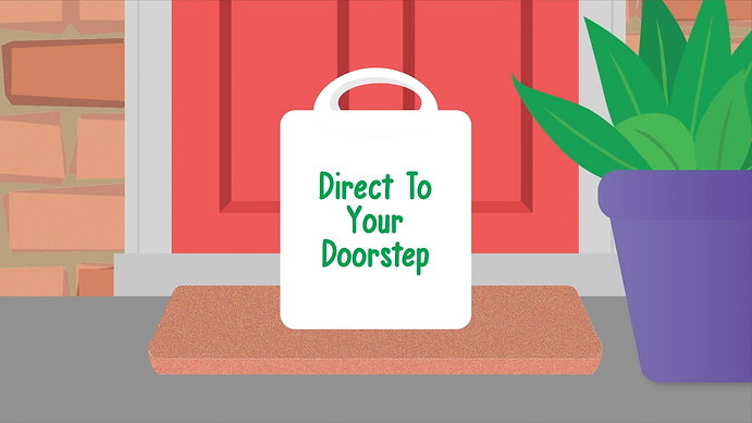 doorstep animation.png